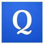 Quizlet Part 1 単語帳