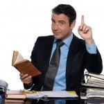 音声トレーニングの効果を高める反則技3連発