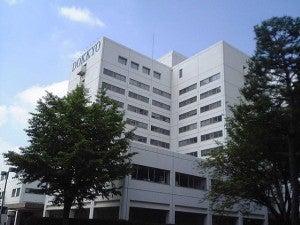 第195回TOEIC公開テスト 11月23日 会場 獨協大学