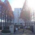 第196回TOEIC公開テスト 獨協大学