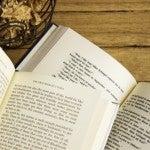 読解力を鍛えるオススメ学習法 (1)